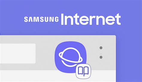 Play Store Browser Samsung Browser Play Store De M 252 şteri
