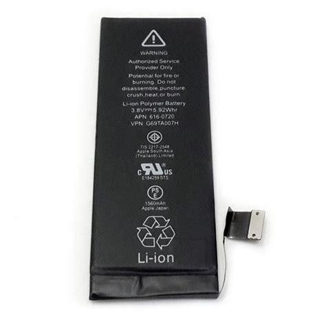 Berapa Ganti Lcd Iphone 6 daftar harga servis ganti baterai iphone semua tipe lengkap