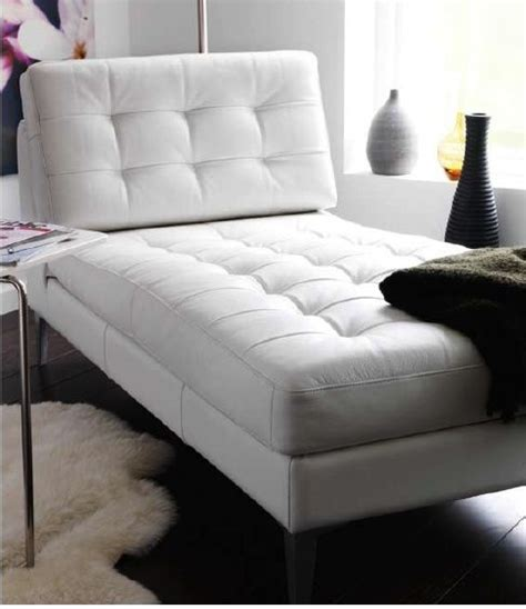 white chaise lounge sofa bed 90 best images about my sofa on stockholm