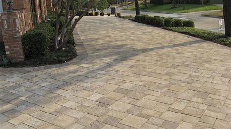 large concrete pavers  quickly create  patio   beautiful natural jfkstudiesorg