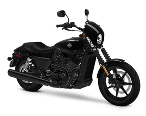 Different Types Of Harley Davidson Bikes by Model Overview Harley Davidson Riverside Harley Davidson