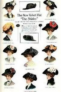 1000 images about 1890 s day wear women on pinterest summer evening