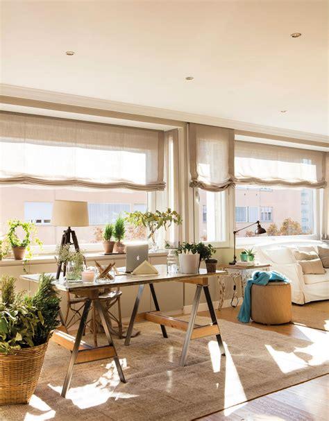 como decorar un mueble de comedor salones muebles para la decoraci 243 n sal 243 n comedor el