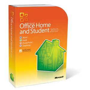 microsoft office home and student 2010 microsoft office home and student 2010 oem family
