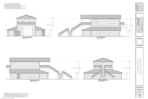 house design and drafting services autodraft home design services work shop drawings 2