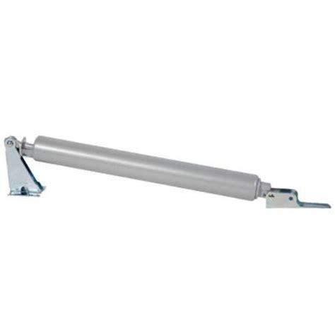 universal hardware aluminum heavy duty and screen