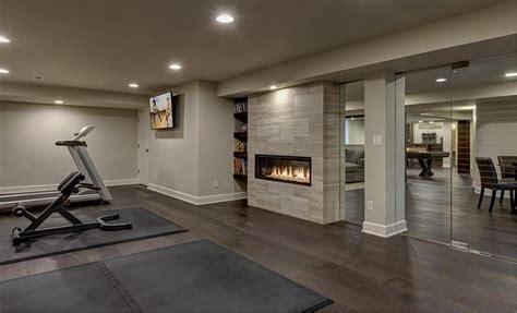 basement workout room ideas 17 best ideas about basement workout room on