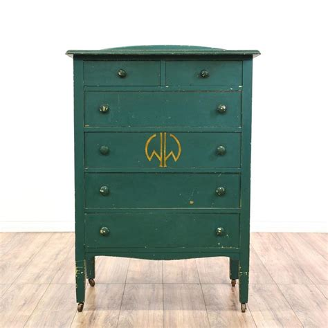 Teal Chest Of Drawers by 25 Best Ideas About Teal Dresser On Teal