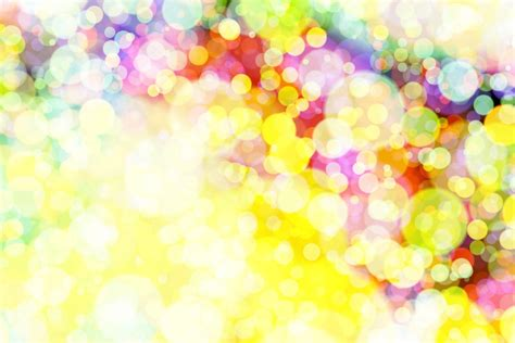 free background for colorful powerpoint backgrounds free design templates