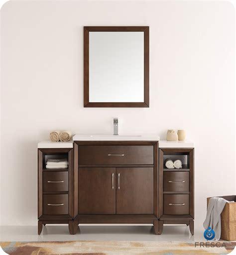 bathroom vanities st louis bathroom vanities closeouts st louis 28 images