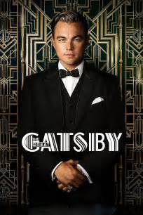 The Gatsby The Great Gatsby 2013 Rotten Tomatoes