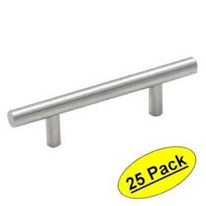 Cheap Kitchen Cabinet Pulls by Amazing Cheap Cabinet Pulls 3 Kitchen Cabinet Hardware