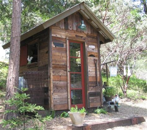 shed plans   build  shed cheap   build