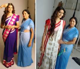 professional saree draping 10 best images about indian on deepika