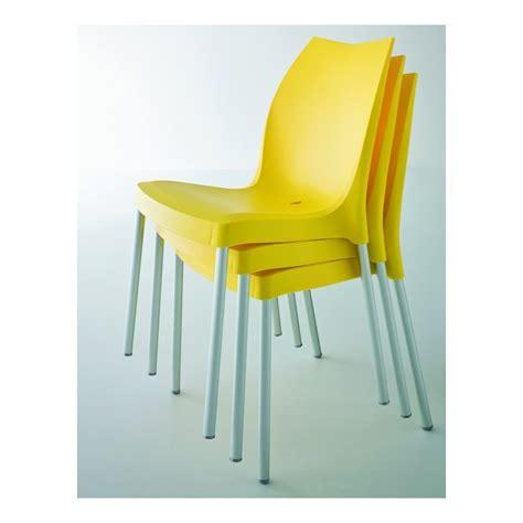canapé d angle exterieur 1515 chaise plastique design tulip et chaise design en