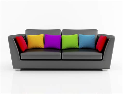 colorful sofas sofas brisk living