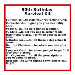 50th birthday gifts for men ebay find great deals on ebay for 50th