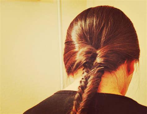 trenzas paso a paso c 243 mo hacer trenzas en y youtube protege tu cabello al dormir como hacer una funda de