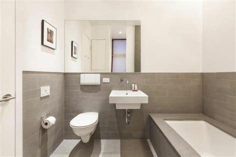 bad design nyc badezimmer fliesen wei grau innenarchitektur skizze