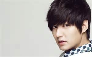 My dream life my world with lee min ho