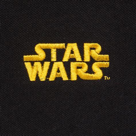 Polo Wars wars logo polo