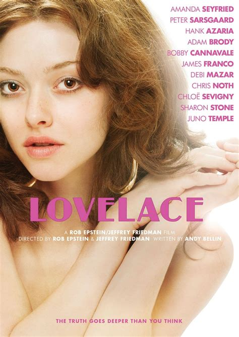 film lovelace lovelace dvd review lovelace flickdirect