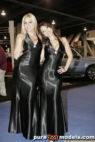 Zz Blouse Bike 35 best images about 2gals on
