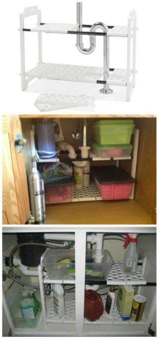 Bathroom Storage Solutions Cheap 17 Best Images About Cheap Storage Ideas On Hair Accessories Storage Towel Storage