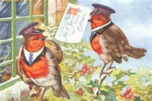 christmas e cards liverpool museums