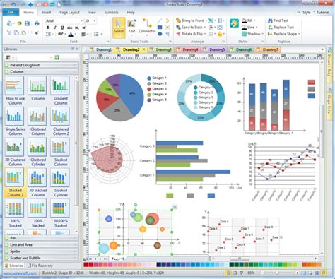free charting software best chart software for windows