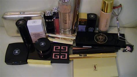 best ysl makeup products best of the best products 2013 chanel ysl
