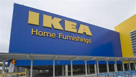 ikea hours ikea gives you back sweet hours of your life with new