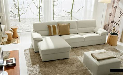 cream colored sectional sofa 12 best ideas of cream colored sofas