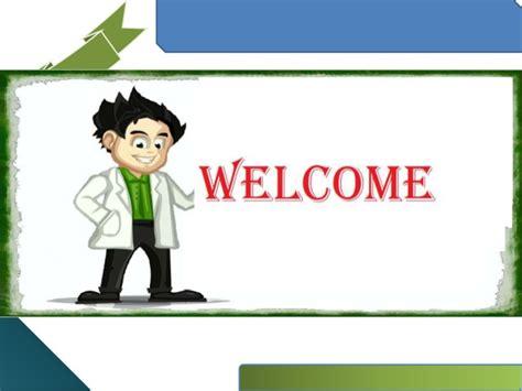 how to get of proton inhibitors proton inhibitor