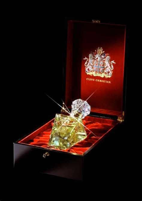 most expensive sold most expensive items sold at harrods alux