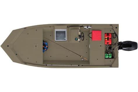bass pro shop harrisburg boats bass pro shops tracker boat center harrisburg boats for
