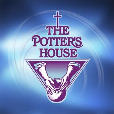 the potter s house the potter s house tphdallas twitter