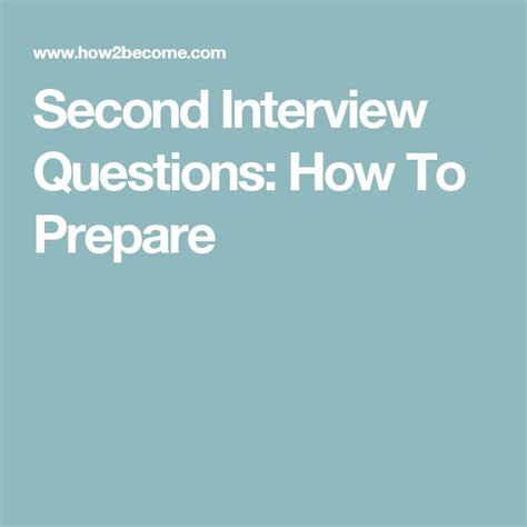 25 unique second questions ideas on second tips 2nd