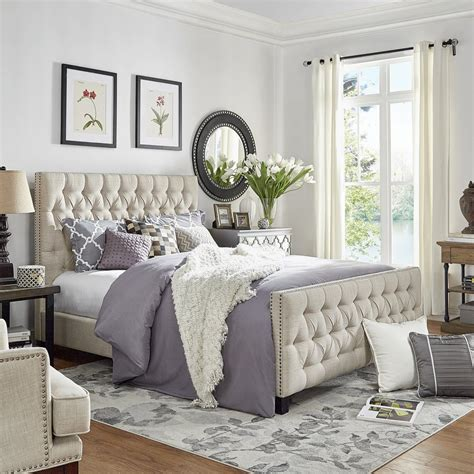 white bedroom ideas 2018 bedroom traditional premium master bedroom decor ideas white theme based master bedroom decor