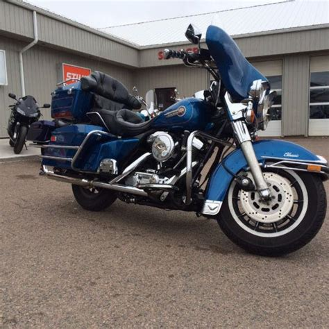 Harley Davidson Payments by Take Harley Motorcycle Payments Brick7 Motorcycle