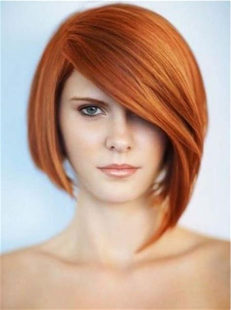 short hairstyles for thick hair no bangs short hairstyles for thick hair hairstyle for women