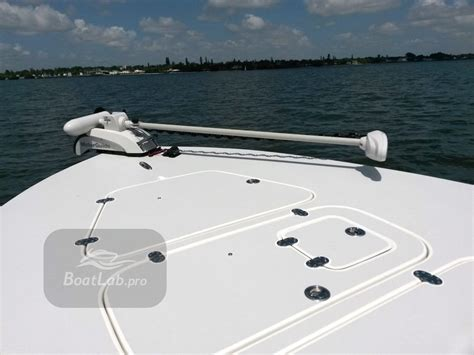 gps boat motor троллинговый мотор motorguide xi5 55 54 quot 12v pinpoint gps