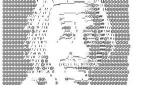 excel vba ascii values excel vba character code list
