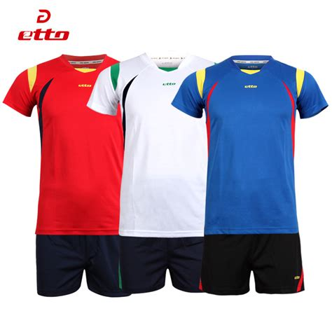 jersey design volleyball mens online get cheap mens volleyball jerseys aliexpress com