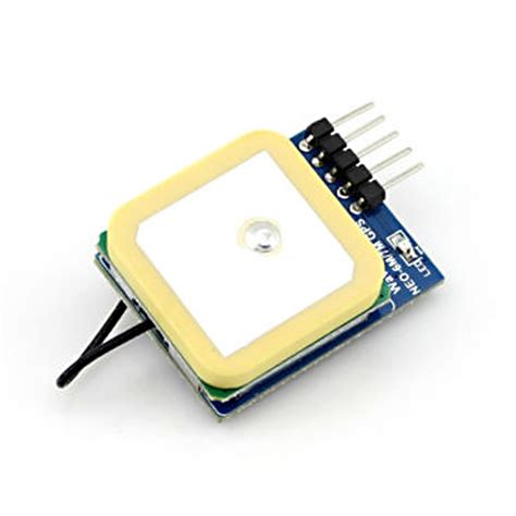 Board X16 Gps Sett Include Gps Module u blox neo 6m gps module for navigation development board ttl rs232 ebay