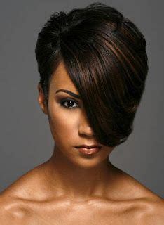 cute hairstyles for vegas 1000 images about vegas hair on pinterest shorts bobs