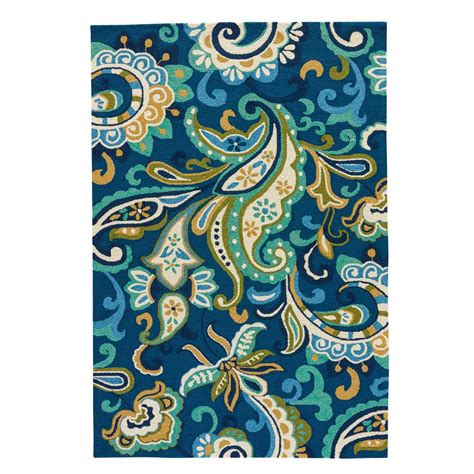 10 5 Ft X 8 Ft Rug by Petproof Hase Gold 10 Ft X 13 Ft Indoor Outdoor Area Rug