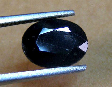 Sapphire 180 Cts 1 80 cts blue sapphire gemstone 11 573