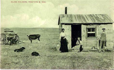 South Dakota Property Records South Dakota Land And Property Genealogy Familysearch Wiki