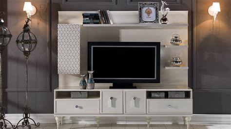 Angel Wall Unit   Bellona Furniture